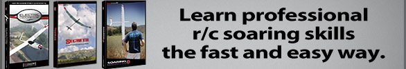 instructionalcatbanner1.jpg