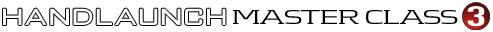 hlgmc3smalllogo.jpg